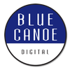 Blue Canoe Digital